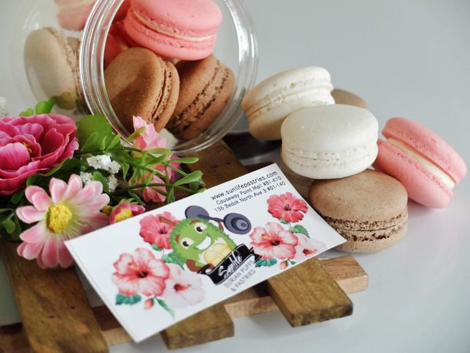 Visual Catalog by Sunlife Pastries - 017