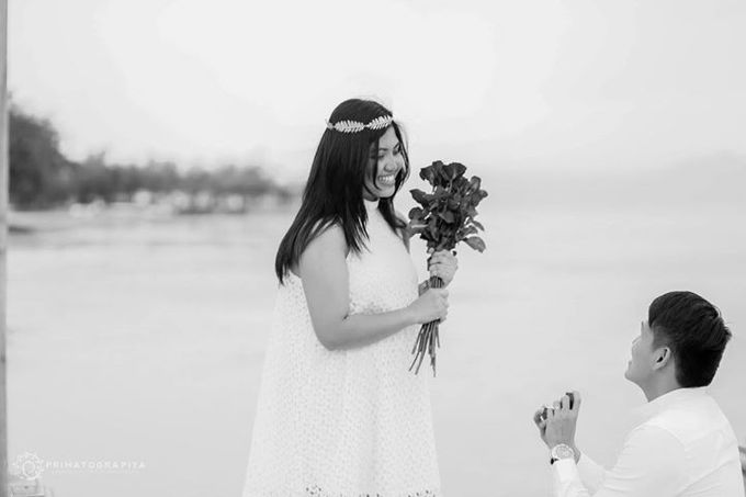 Ralph And Trish Proposal by Primatograpiya Studios - 010