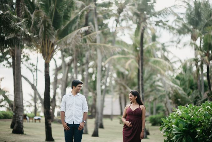 Bali Couple Session by Mariyasa - 002