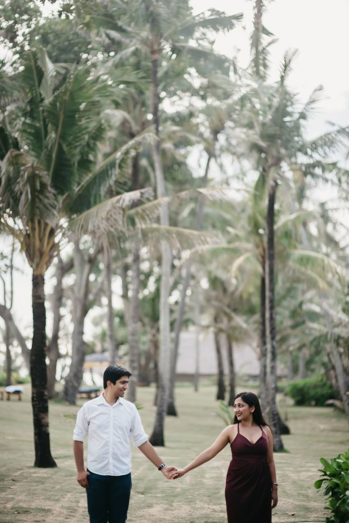 Bali Couple Session by Mariyasa - 003