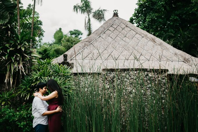 Bali Couple Session by Mariyasa - 007
