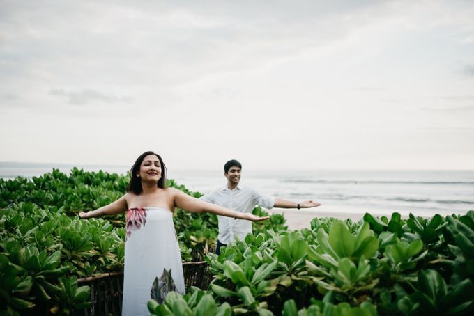 Bali Couple Session by Mariyasa - 009