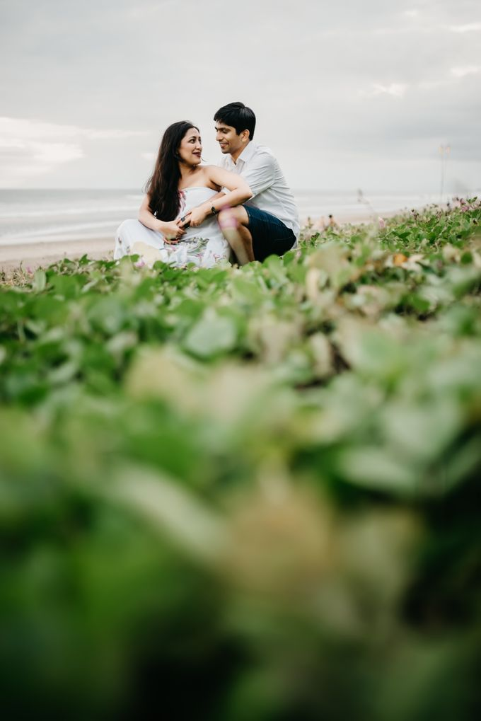 Bali Couple Session by Mariyasa - 010
