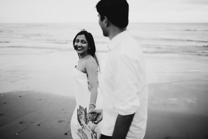 Bali Couple Session by Mariyasa - 011