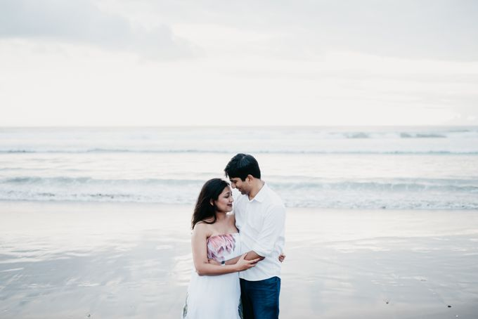Bali Couple Session by Mariyasa - 014