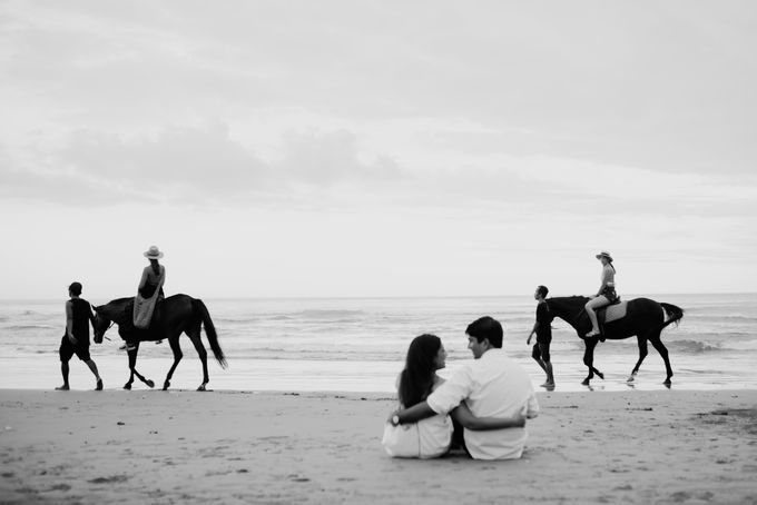 Bali Couple Session by Mariyasa - 017