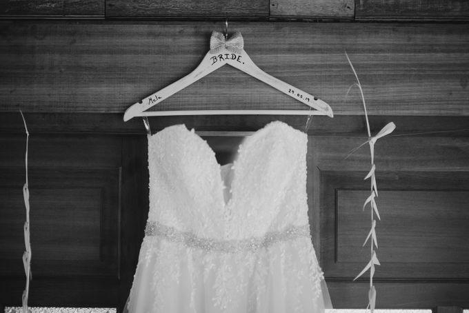 Exciting Marriage by Mariyasa - 016