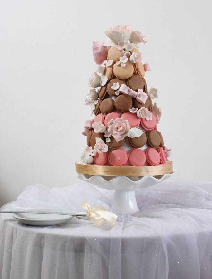 wedding cake by Hospitalityworkz PT/PMA - 002