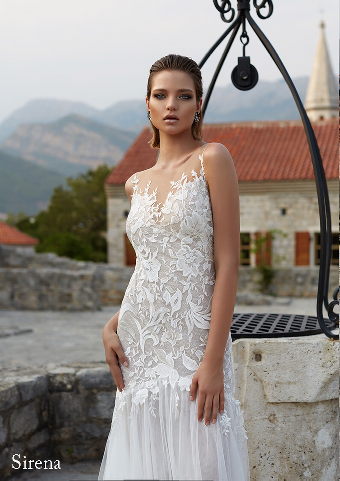 Phoenix collection by Made In Heaven Brides - 010