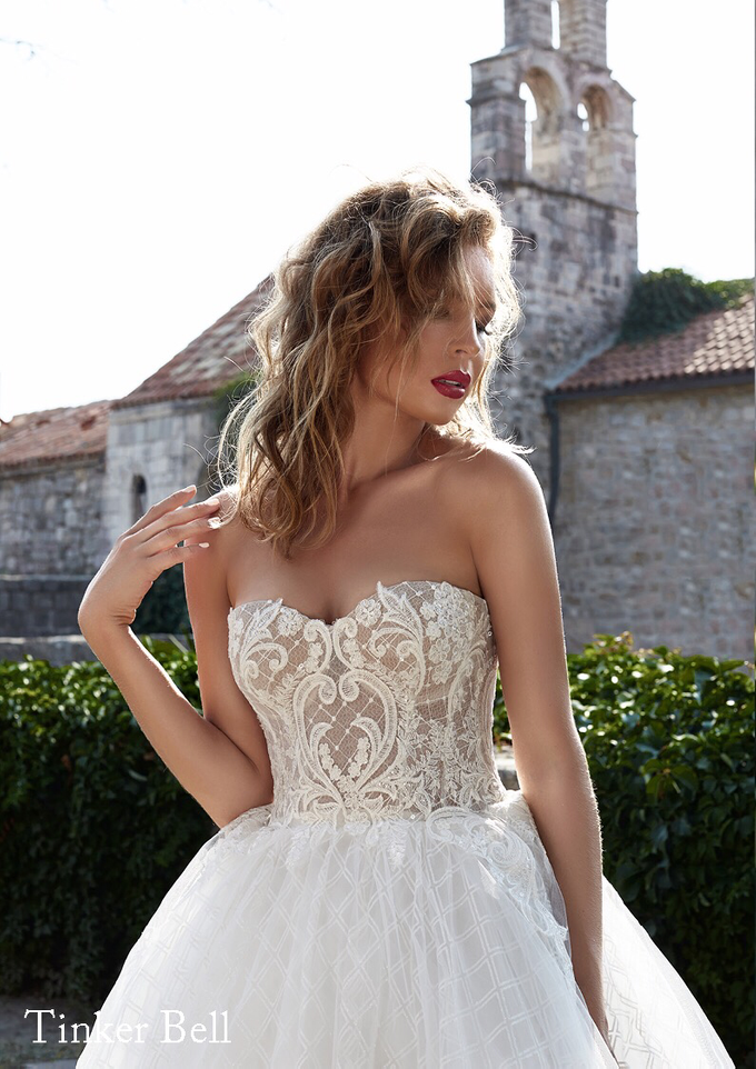 Phoenix collection by Made In Heaven Brides - 013