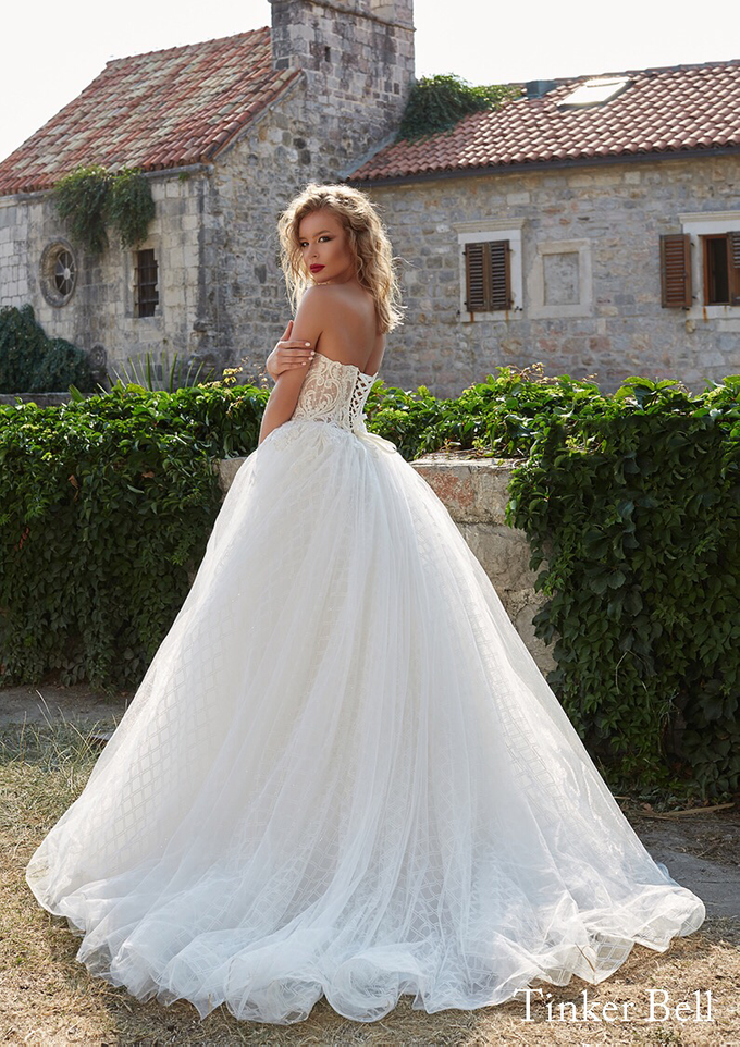 Phoenix collection by Made In Heaven Brides - 015