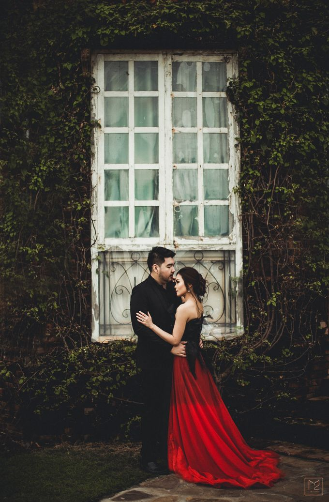 Recent Prenups by The 12Masters Photography - 017