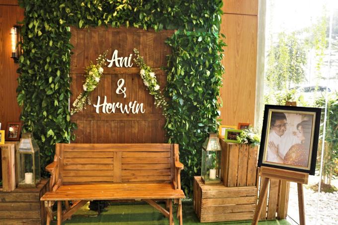 Wedding Ani & Hermin by AVIARY Bintaro - 007