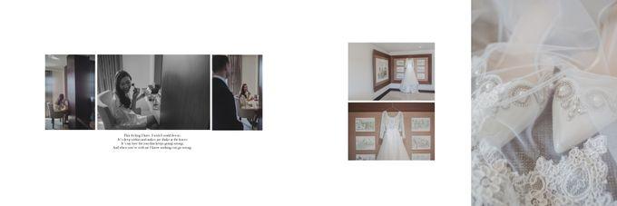 wedding amanda-david by Kite Creative Pictures - 002