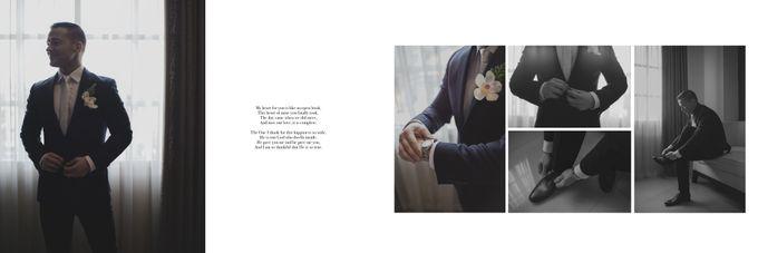 wedding amanda-david by Kite Creative Pictures - 003