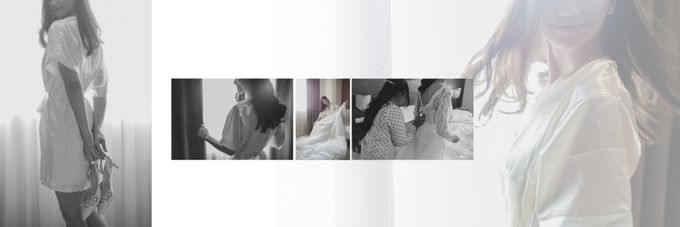 wedding amanda-david by Kite Creative Pictures - 004