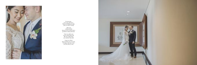 wedding amanda-david by Kite Creative Pictures - 005