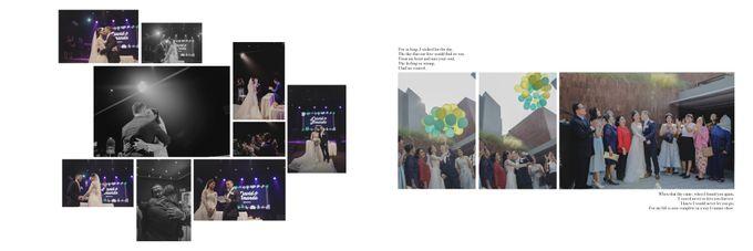 wedding amanda-david by Kite Creative Pictures - 008