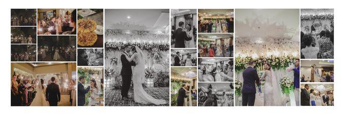 wedding amanda-david by Kite Creative Pictures - 009