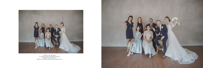 wedding amanda-david by Kite Creative Pictures - 010
