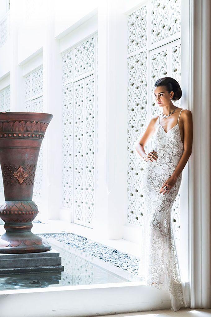 Wedding editorial for Mahligai magazine by Stephan Kotas Photography - 007