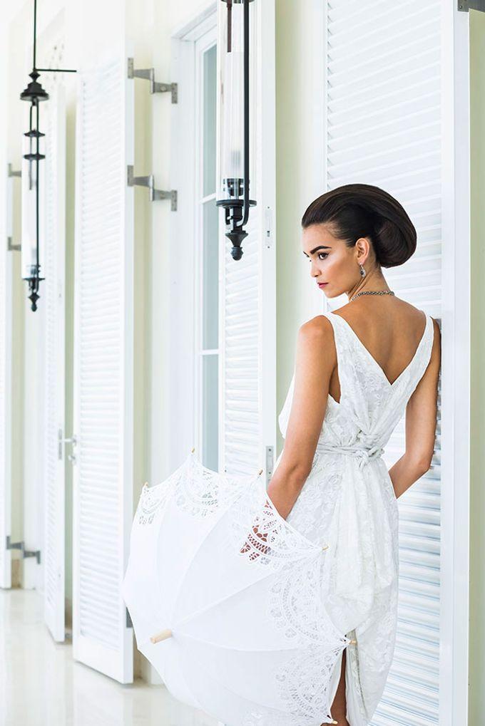 Wedding editorial for Mahligai magazine by Stephan Kotas Photography - 003