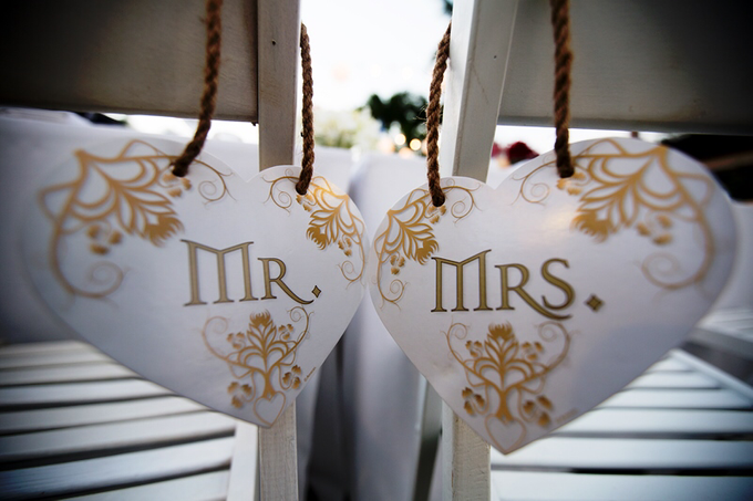 The romantic hideaway by Majestic Events - 003