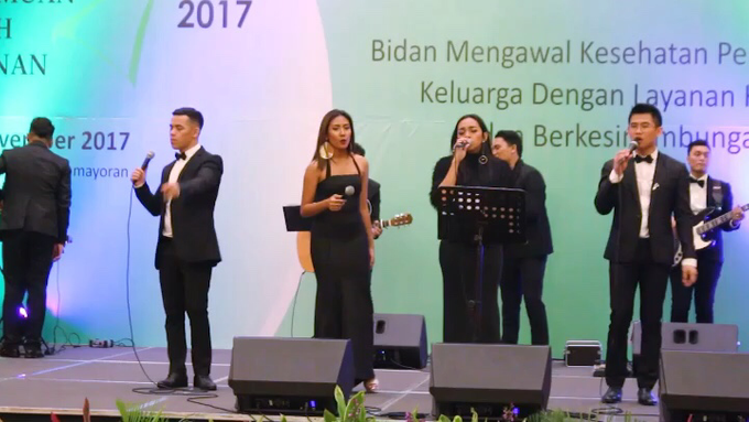 Pertemuan Ilmiah Tahunan (PIT) Bidan 2017 by MAJOR ENTERTAINMENT - 002