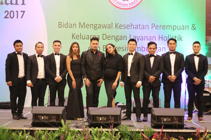 Pertemuan Ilmiah Tahunan (PIT) Bidan 2017 by MAJOR ENTERTAINMENT - 008