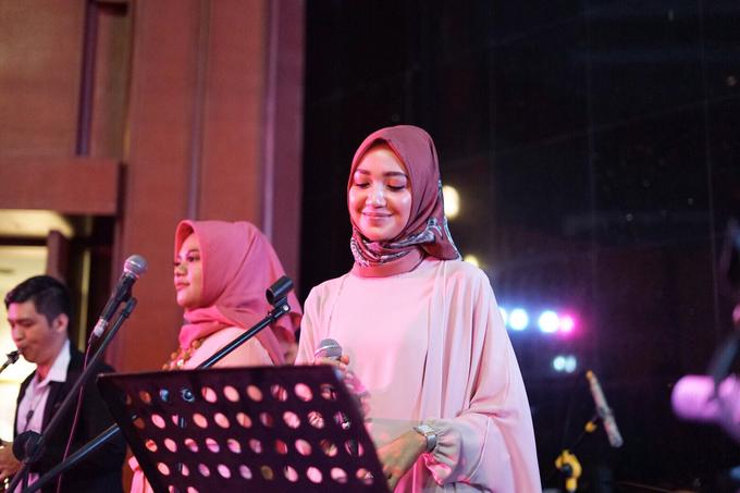 Wonderful Indonesia Muslim Travel Index 2019 by MAJOR ENTERTAINMENT - 003