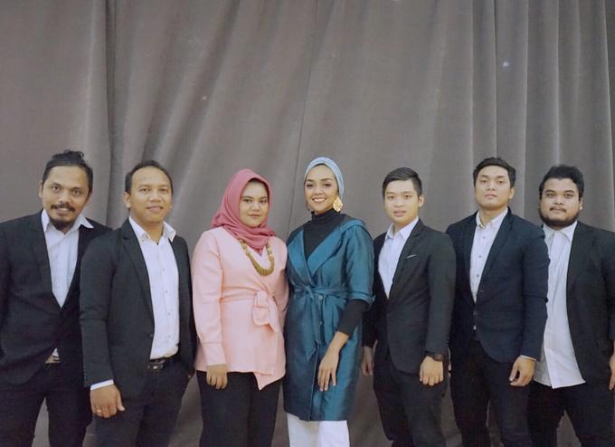 Wonderful Indonesia Muslim Travel Index 2019 by MAJOR ENTERTAINMENT - 002
