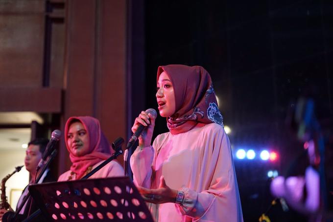 Wonderful Indonesia Muslim Travel Index 2019 by MAJOR ENTERTAINMENT - 005
