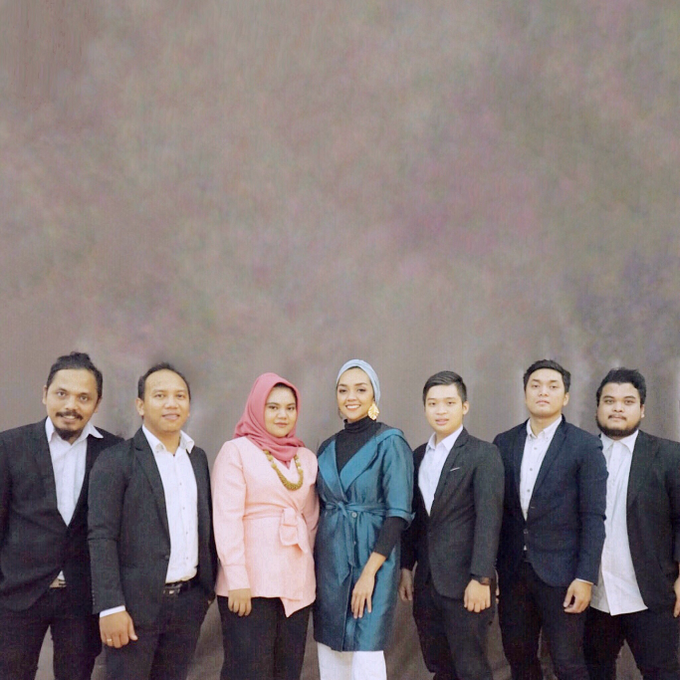 Wonderful Indonesia Muslim Travel Index 2019 by MAJOR ENTERTAINMENT - 015