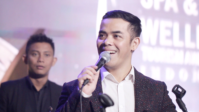SPA & Wellness Tourism Awards Indonesia 2019 by MAJOR ENTERTAINMENT - 002