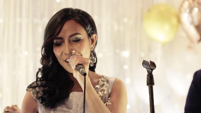 Wedding of Dessen & Nina by MAJOR ENTERTAINMENT - 005