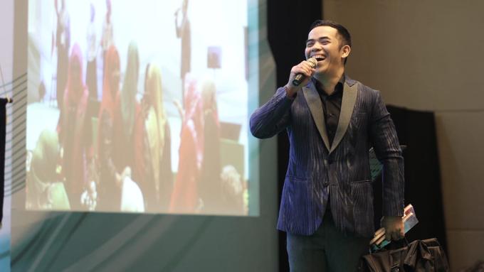 Pertemuan Ilmiah Tahunan Bidan Indonesia 2019 by MAJOR ENTERTAINMENT - 005