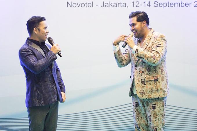 Pertemuan Ilmiah Tahunan Bidan Indonesia 2019 by MAJOR ENTERTAINMENT - 004