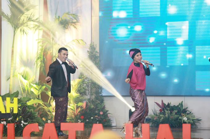 Anugerah Pariwisata Halal Indonesia by MAJOR ENTERTAINMENT - 003