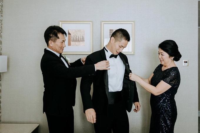 Wedding of Dessen & Nina by MAJOR ENTERTAINMENT - 013