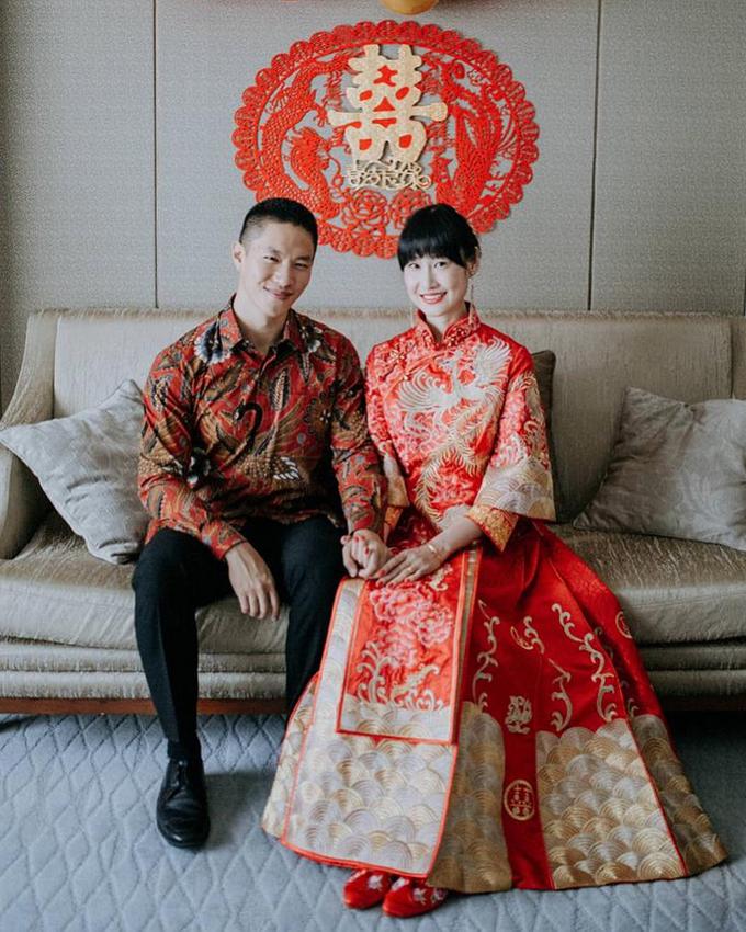 Wedding of Dessen & Nina by MAJOR ENTERTAINMENT - 014