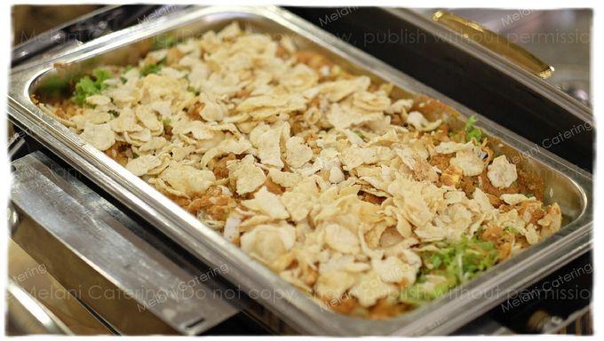Melani Catering Premium Food by Melani Catering & Organizer - 001
