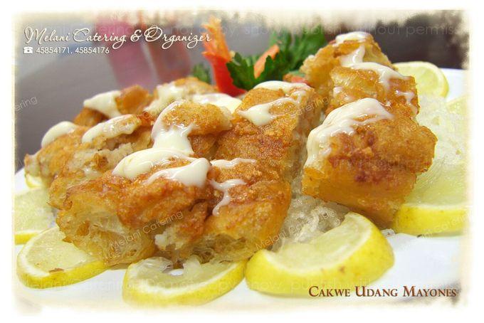 Melani Catering Premium Food by Melani Catering & Organizer - 009