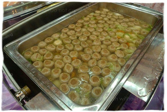 Melani Catering Premium Food by Melani Catering & Organizer - 021