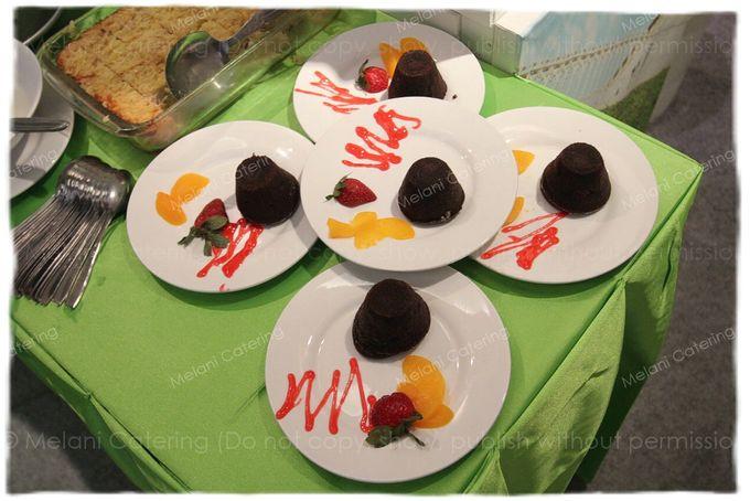 Melani Catering Premium Food by Melani Catering & Organizer - 024