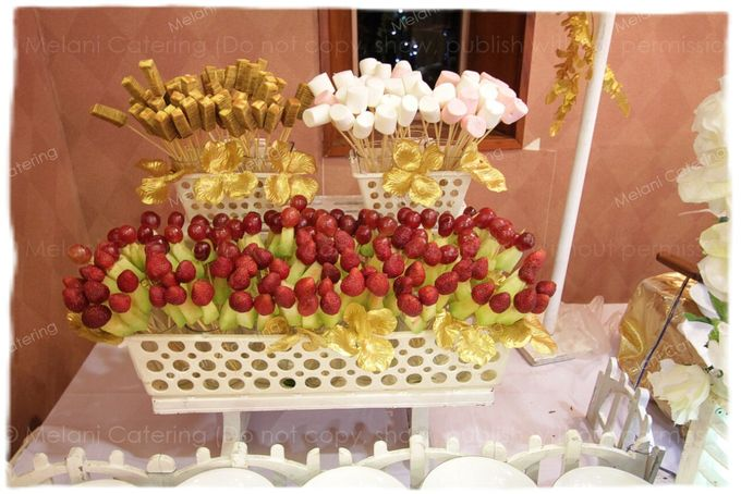 Melani Catering Premium Food by Melani Catering & Organizer - 026