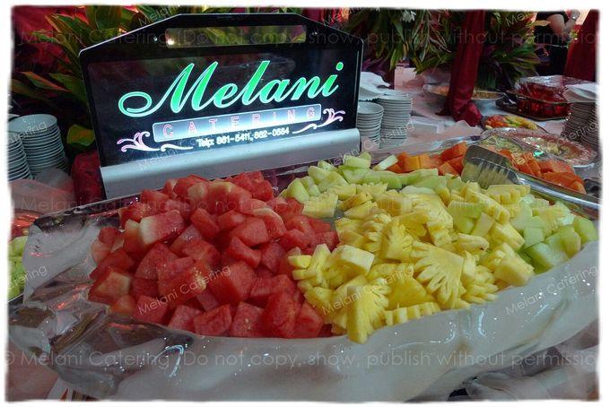 Melani Catering Premium Food by Melani Catering & Organizer - 032