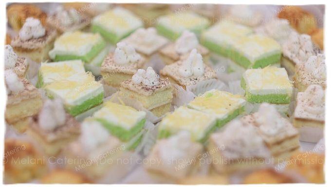 Melani Catering Premium Food by Melani Catering & Organizer - 033