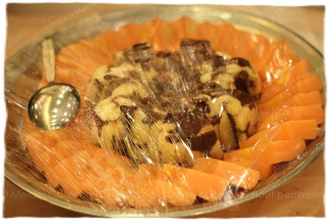 Melani Catering Premium Food by Melani Catering & Organizer - 038