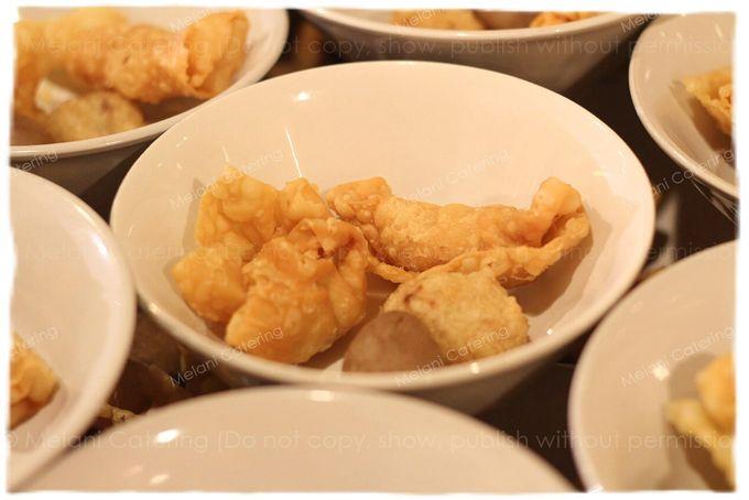 Melani Catering Premium Food by Melani Catering & Organizer - 040