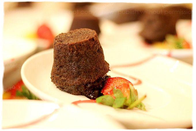 Melani Catering Premium Food by Melani Catering & Organizer - 041